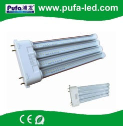 Led down light outdoor led lamp stage light 2g10 4-pin 22W led lamp