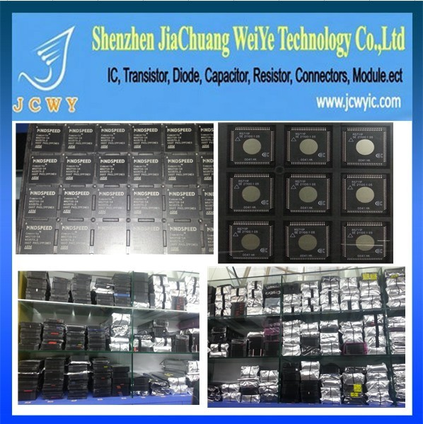 Consumer Electronics item SN74LV4052ADR price list for electronic components