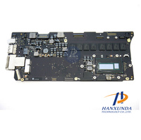 661-8144 motherboard 820-3536-05 Late 2013 for pro 13