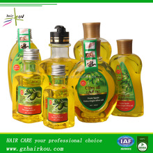 GMPC Professional Manufacturer Cheap Extra Virgin Olive Oil For Sale