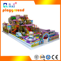 Funny Outdoor china kindergarten cassia seed for playground