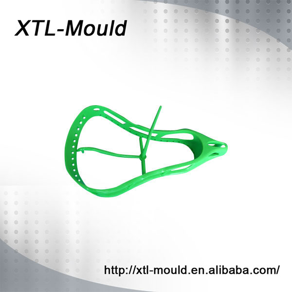 Name Brand Sporting Goods for Sport Equipment Accessory Mould in Xiamen XTL