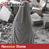 Newstar stone sculpture of lord krishna