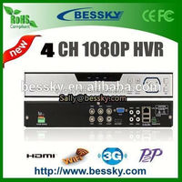 hd dvr firmware,dvr player for dvr download,full hd 1080p vehicle blackbox dvr