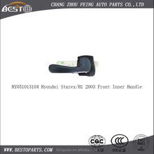 Hyundai Starex/H1 auto parts 2003 Front Inner Handle