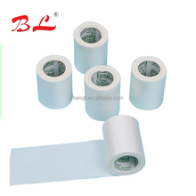 Injection & Puncture Instrument Properties double sided medical tape