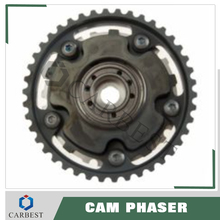 High Quality OE: 30646225 VVT Camshaft Phaser Timing Gear for Volvo