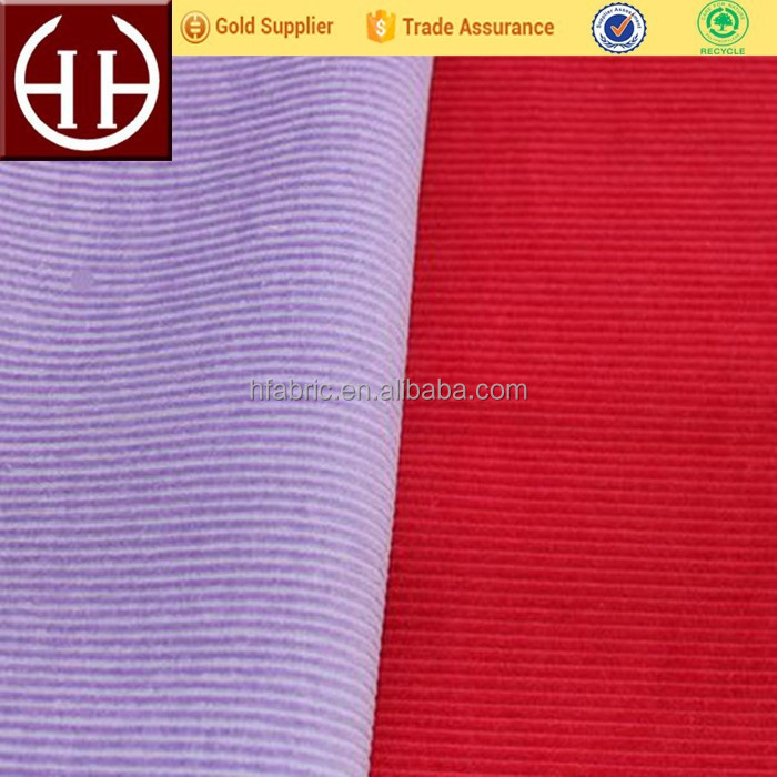 Wholesale corduroy fabric online buy best corduroy for Kids corduroy fabric