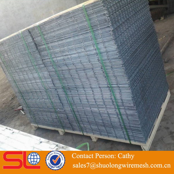 1/2 inch square hole galvanized welded wire mesh buy