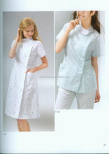fashion nursing uniforms