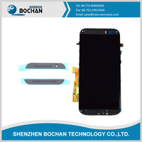 New arrival!!! Hot selling mobile phones display for m8 touch screen digitizer lcd touch screen for m8