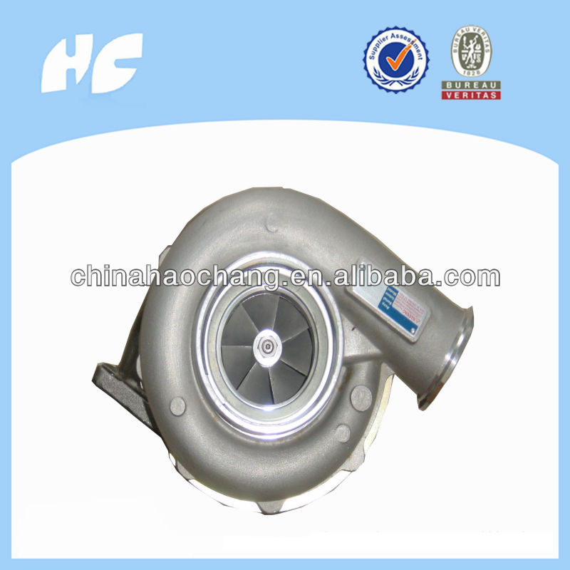 H2D 3533616 used for Scania Truck Turbocharger china manufacturer