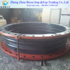 high pressure/iso certificate/hot sales/ansi/ oil resistant rubber bellow expansion joint