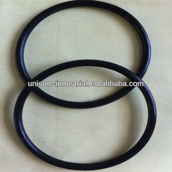 best quality and low price shower head rubber o ring