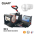 Heat Press Machine QUAFF Mug Printing Machine Heating Machine For Mugs