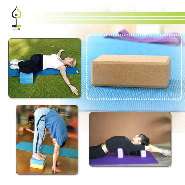 High Quality Pilates Foam Roller Rubber Foam Roller Exercise Foam Roller