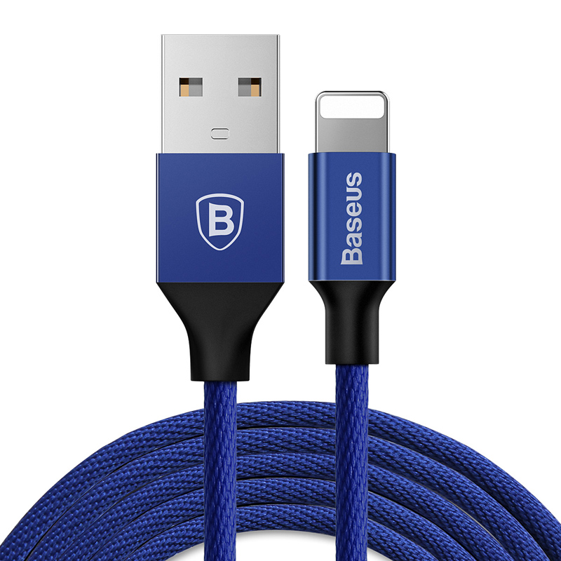 alibaba best sellers usb data <strong>cable</strong> for Apple iPhone 5 6 7