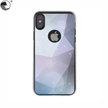 Fashion custom TPU mobile phone case for Apple iPhone 8 5.0