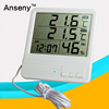 /product-detail/digital-room-thermometer-digital-hygrometer-price-weather-barometer-thermometer-hygrometer-60524228783.html