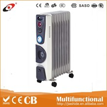 hot sell oil filled radiator,electric oil panel heaters,oil radiators