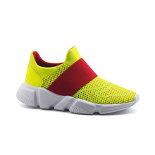 Lastest Classic Design Breathable Design Sports Shoes For Women
