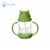 Cheap Baby 250ML PP Drinking Water Bottle