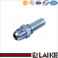 male pipe fitting names and parts