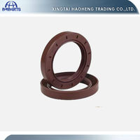 High quality 5*18*6 crankshaft oil seal for hot sale