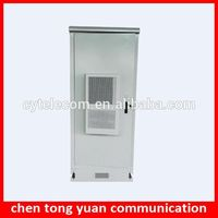 factory price outdoor plastic enclosures with low price