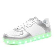 cheap bulk battery operated led shoes light