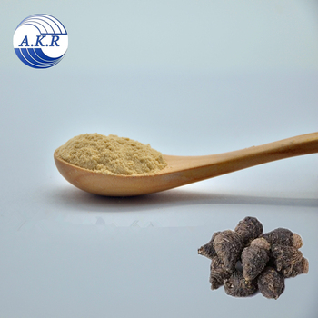 Maca Powder Organic - high quality peruvian maca