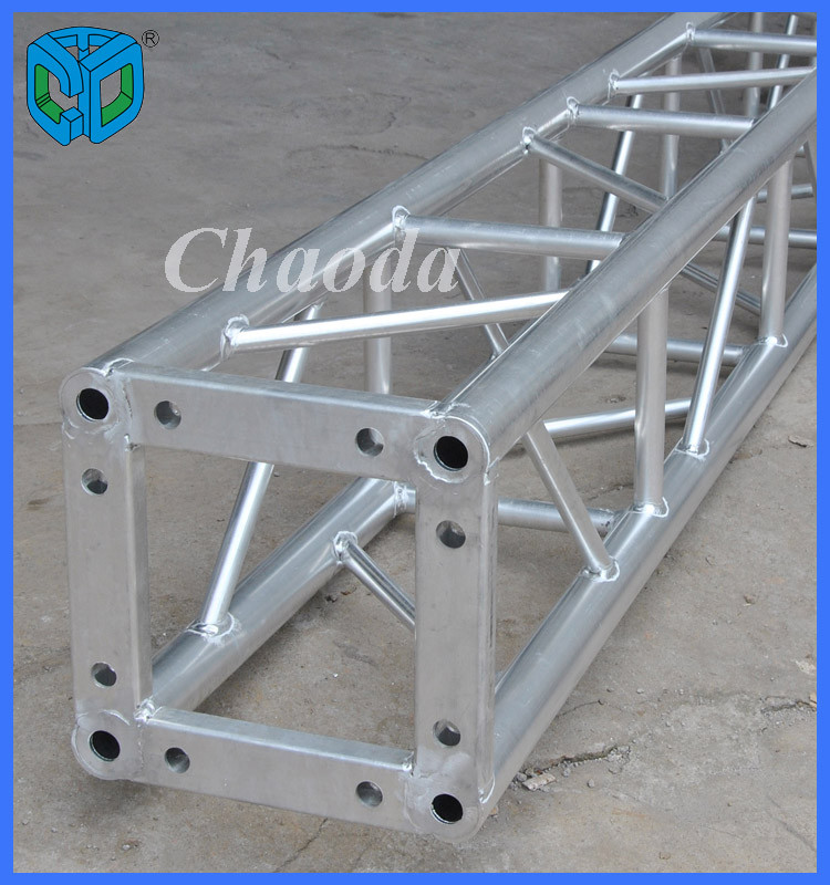 used lighting truss craigslist 28 images roof trusses for sale