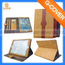 for ipad air 2 case best price high quality