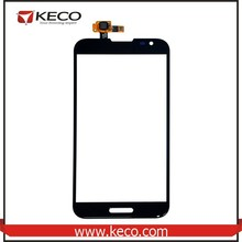 Original Touch screen digitizer for LG Optimus G Pro F240