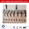 Low price Hot sale furnace heating fire brick