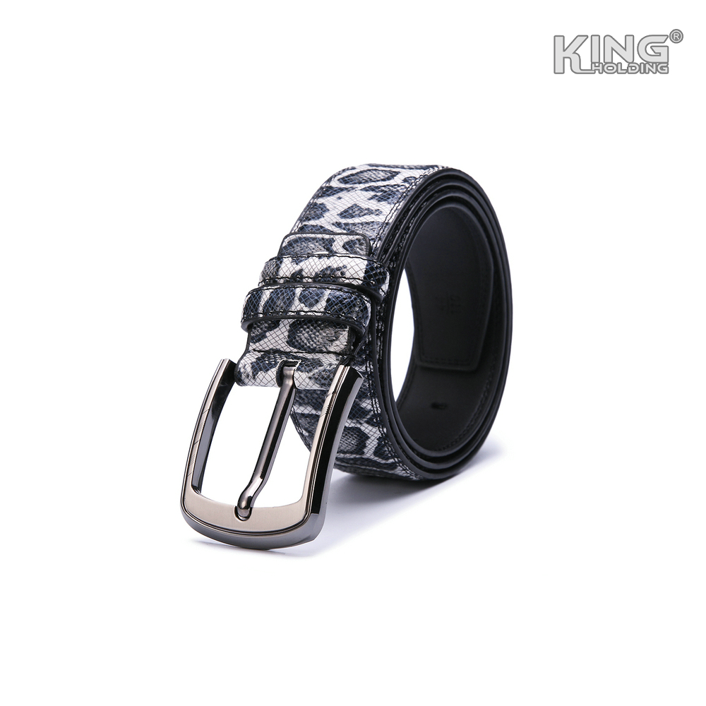 military belt,cheap mens leather belts