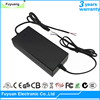 AC DC switching power adapter 230v ac adapter 24v 8a
