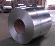 sgcc dx51d+z cold rolled technique steel coil price hot dipped galvanized steel coil