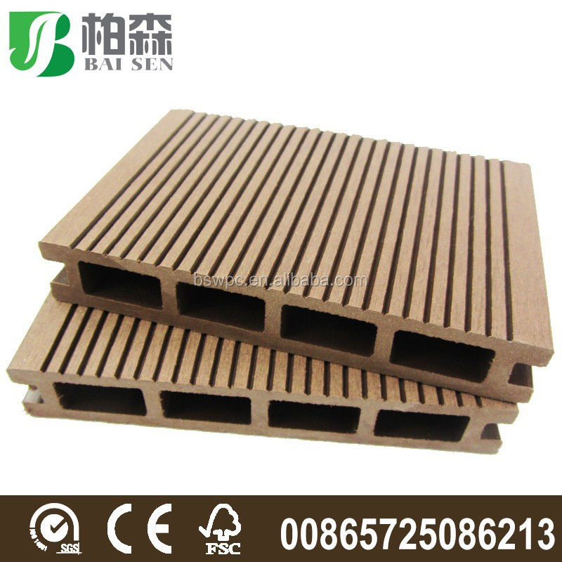 Cheap composite decking building materials buy cheap for Best composite decking material