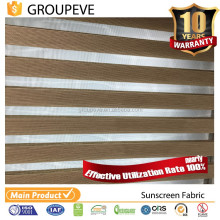 2017 New Style High Utilization Rate Zebra Curtain Blind