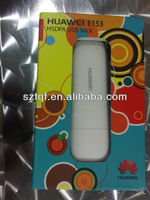 Huawei e153 3G USB Wireless Modem