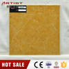 Alibaba New Products Low Price 30X30 Kitchen Ceramic Tile