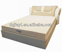 Memory Foam Electric Bed Mattress