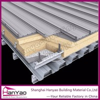 Masonry Construction Materials New Innovation Building Material Synthetic Resin Roof Tile