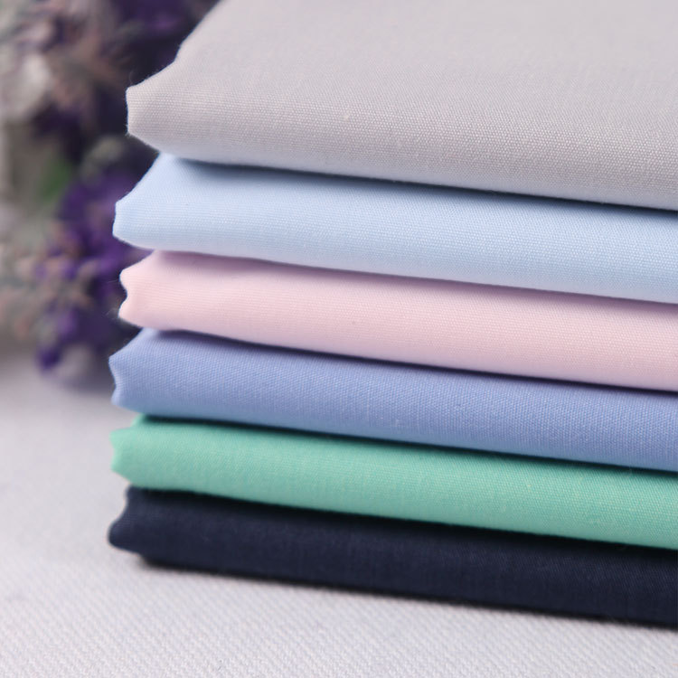 hebei hanlin textile dyed tc 90/10 96x72 pocket fabric lining