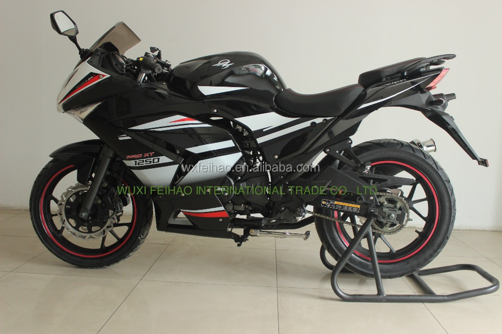 new racing motorcycles best price best quality best seller with EEC certificate in 50CC 125CC 150CC 200CC 250CC 300CC 350CC
