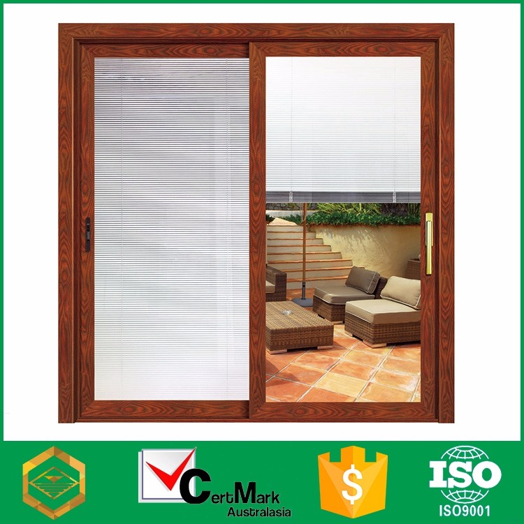 Aluminum ventilation accessory slide window price list