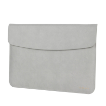 Bag for tablet pc,bag for tablets,washing tablet bags