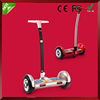 Factory 6.5 Inch Smart 2 Wheel Adult Electric Scooter Balance