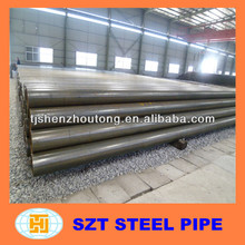dn 150mm steel pipe